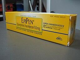 Epi-Pen (1)