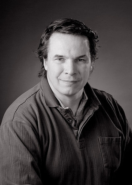 File:Greg Mortenson portrait.jpg