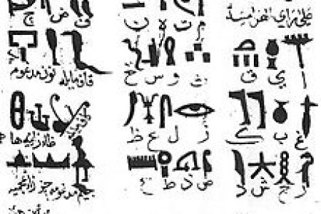 Old Egyptian Symbols And Their Meanings Full Hd Pictures 4k Ultra