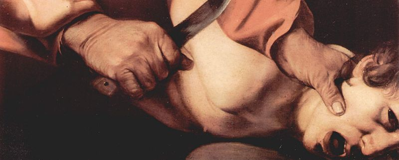 File:Michelangelo Caravaggio 023.jpg
