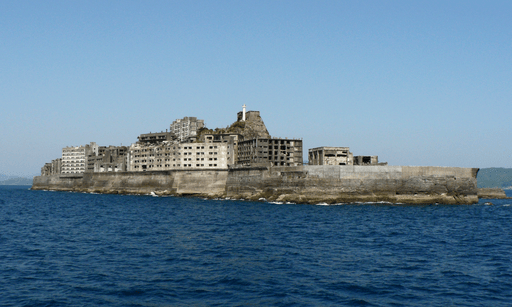 Nagasaki Hashima 01