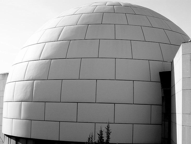 Archivo: Planetario de Madrid 03.jpg