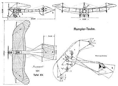 RumplerTaubeDesign1911.jpg