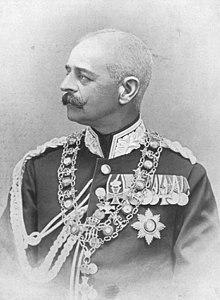 August II von Oldenburg 1902.jpg