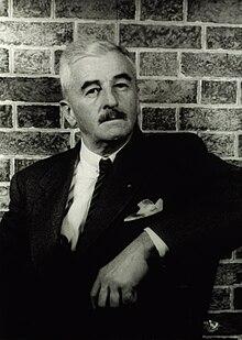 Carl Van Vechten - William Faulkner.jpg