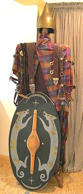 File:Celtic.warriors.garments-replica.jpg