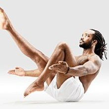 Mr-yoga-boat-pose.jpg