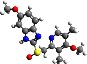 Omeprazole_3d_structure