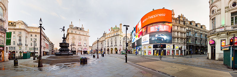 ttps://pl.wikipedia.org/wiki/Piccadilly_Circus