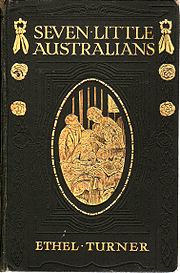 SevenLittleAustralians16thEdnCvr.jpg