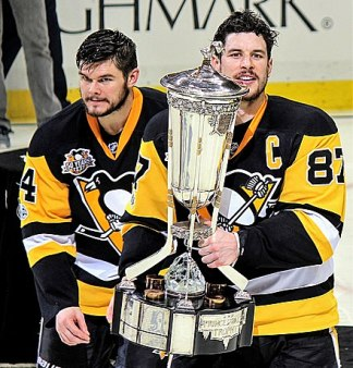 Image result for pittsburgh penguins alternate jersey 2016 crosby