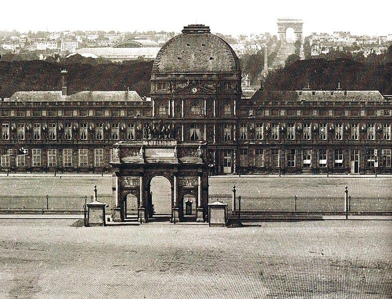 File:Tuileries vers 1860.jpg