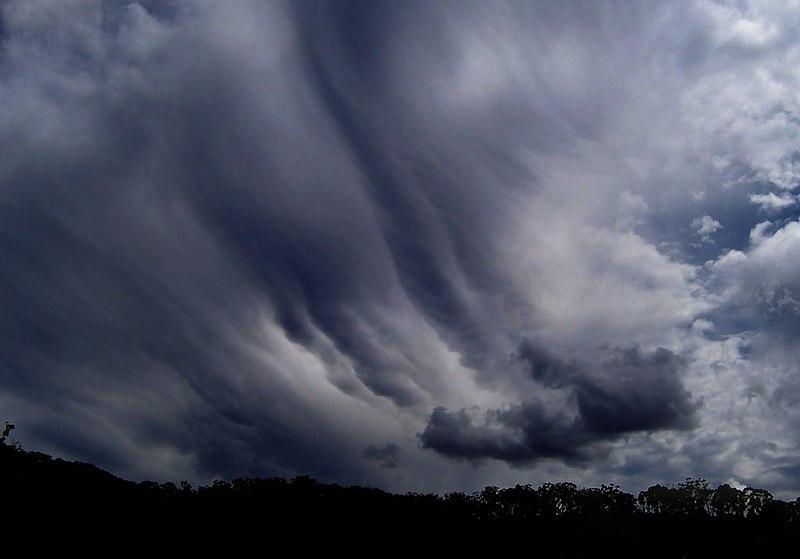 File:Turbulent skies.jpg