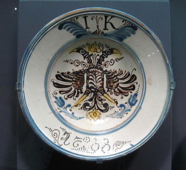 Dosya:1768 Central Europe dish (UBC).jpg