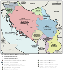 Axis occupation of Yugoslavia, 1943-44.png