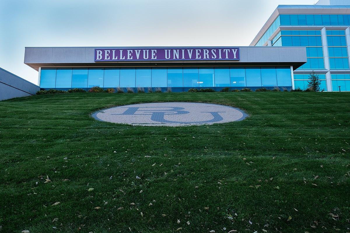 Bellevue University Wikipedia