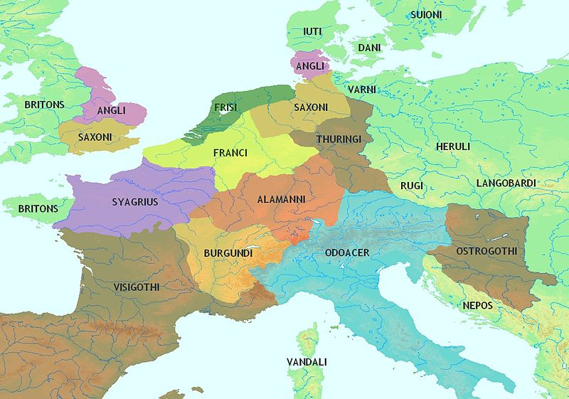 File:Central Europe 5th Century.jpg