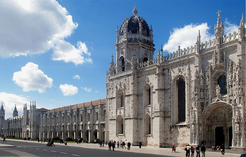 File:Jerónimos April 2009-4.jpg