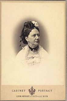 Marie Louise of Hesse-Kassel.jpg
