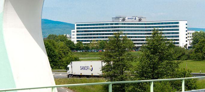 File:Sanofi Frankfurt IPH.jpg