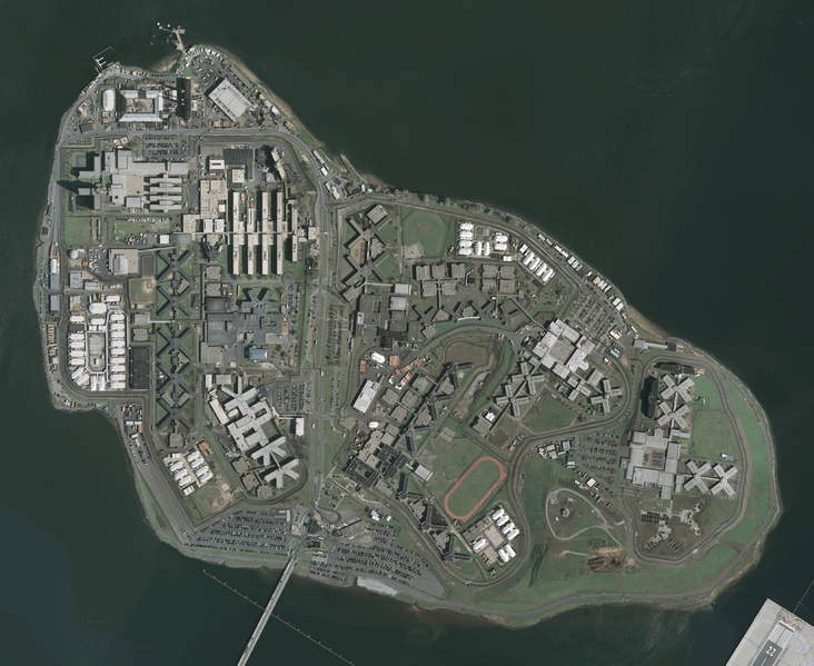Fichier:USGS Rikers Island.png