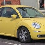 Volkswagen New Beetle Wikipedia La Enciclopedia Libre