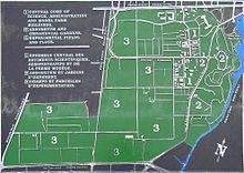 Central Experimental Farm Wikipedia