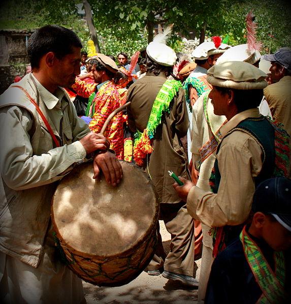 File:Drummer kalash.jpg