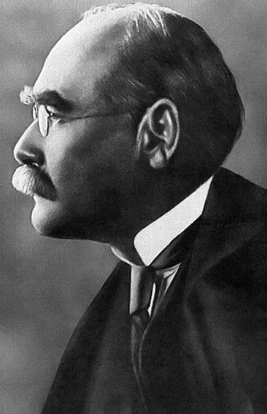 File:Rudyard Kipling.jpg
