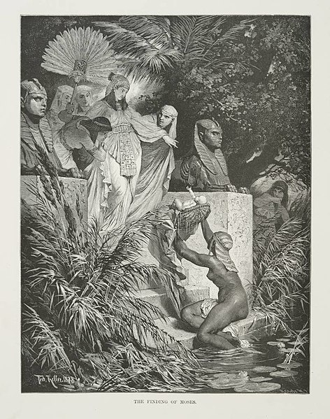 File:The Finding of Moses (1878) - TIMEA.jpg