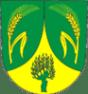 Wappen von Großziethen