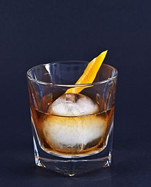 Old Fashioned   Wikipedia Old Fashioned