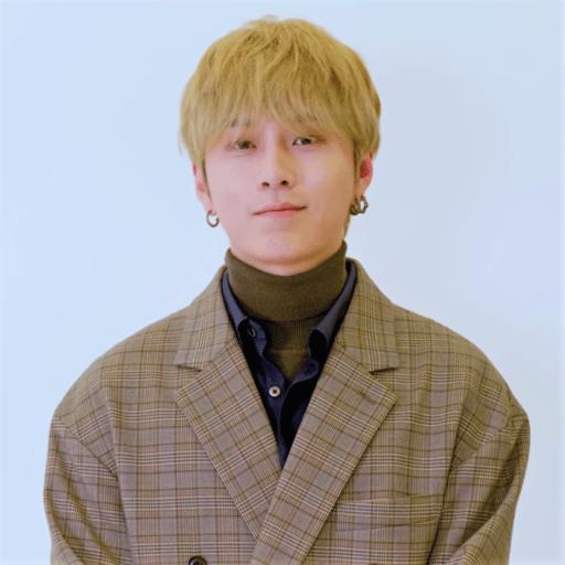 2017년 11월호 Marie Claire Korea 하이라이트 05
