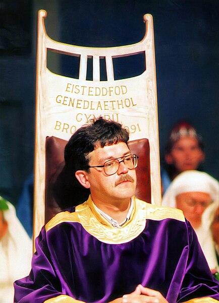 File:Eisteddfod 1991.jpg