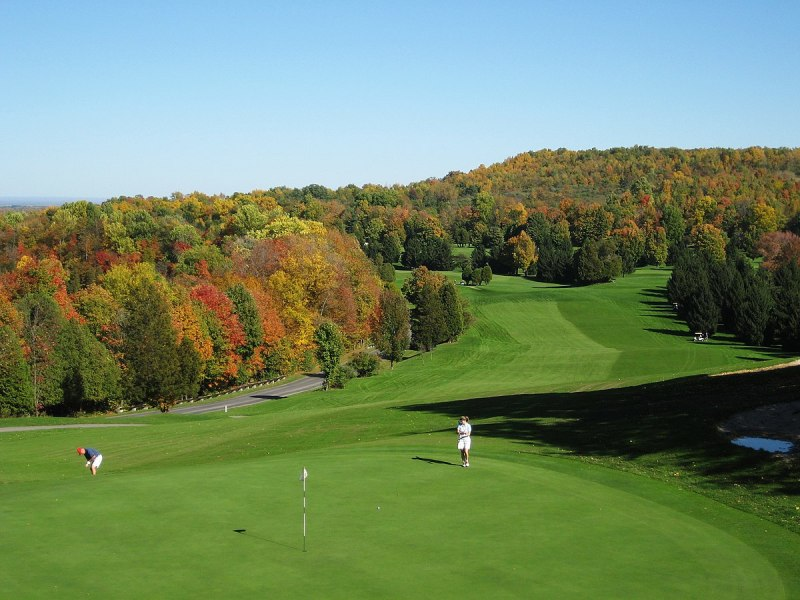 List of golf courses designed by Robert Trent Jones   Wikipedia