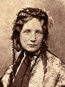 https://i2.wp.com/upload.wikimedia.org/wikipedia/commons/thumb/7/70/Harriet_Beecher_Stowe_c1852.jpg/220px-Harriet_Beecher_Stowe_c1852.jpg