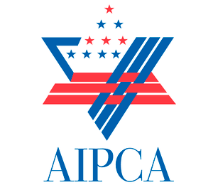 American Israel Public Affairs Committee