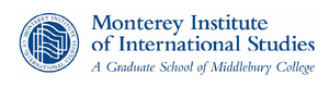 English: The Monterey Institute of Internation...
