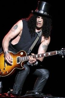 Lezione di chitarra elettrica-rock: il bending