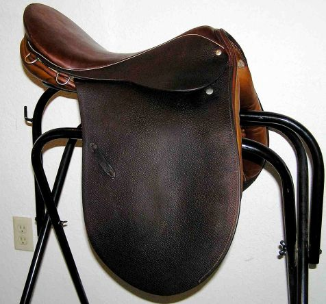 Image result for horse equipment