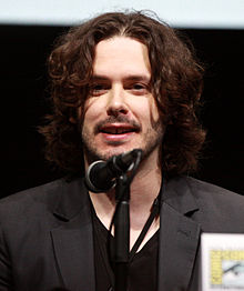 Edgar Wright Wikipdia