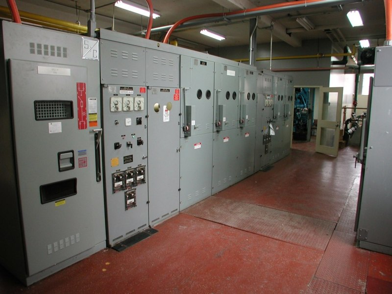Electrical room   Wikipedia