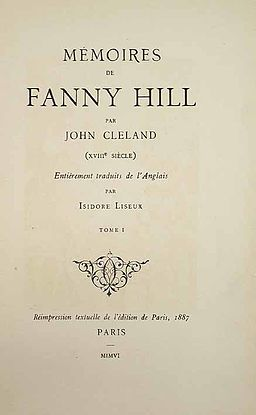 Fanny Hill 1906 image01