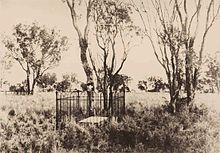 Cullin La Ringo Massacre Wikipedia