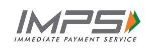 Image result for Immediate payment service (IMPS)