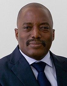 Joseph Kabila April 2016.jpg