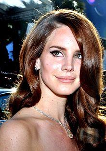 220px Lana Del Rey Cannes 2012 Asap Rocky Fashion