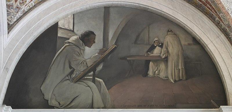 Ficheiro:Manuscript-Alexander-Highsmith.jpeg