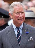 Thái tử Charles