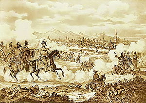 Armistice Salasco Wikipdia